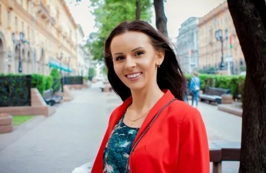 Belorusian Singles