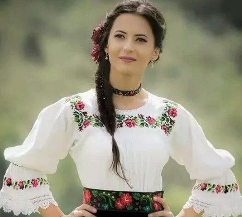 Serbian Singles
