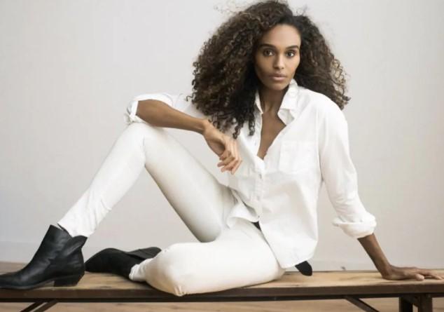 Ethiopian Single